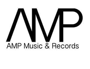 Ampmusicrecords.com